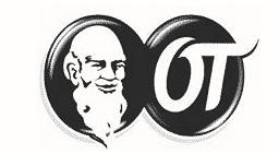 Client-OT.png